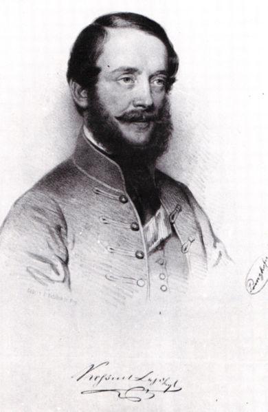 390px-Kossuth_Lajos_Prinzhofer