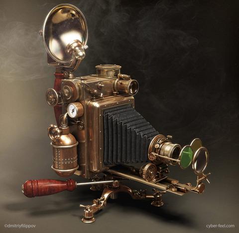 steampunk_camera