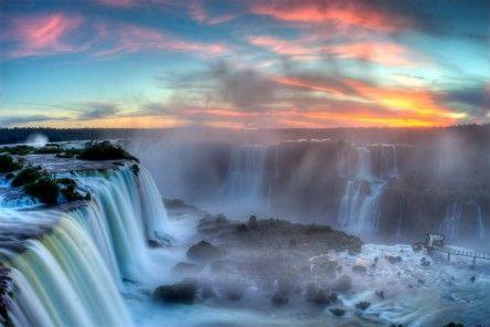 iguazu-falls-444x296
