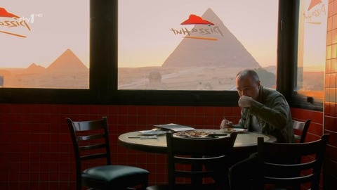 pizza-hut-pyramids-1024x576