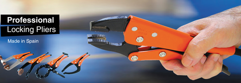 slide02_tool-1100x381