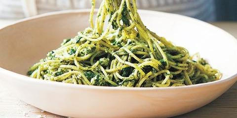 justine-schofield-chicken-pesto-spaghetti (1)