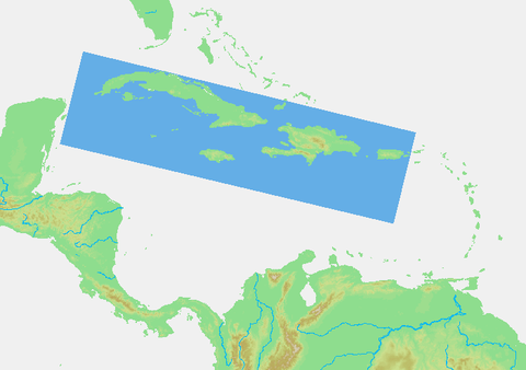 Caribbean_-_Greater_Antilles