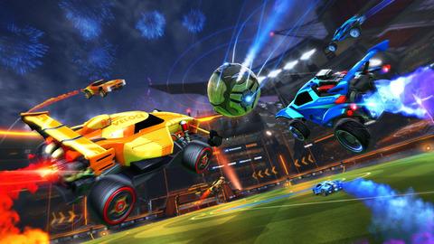 rocket-league-screen-1