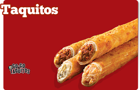 62_Taquitos_Default