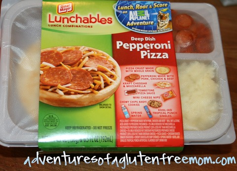 Gluten-Free-Pizza-Lunchable