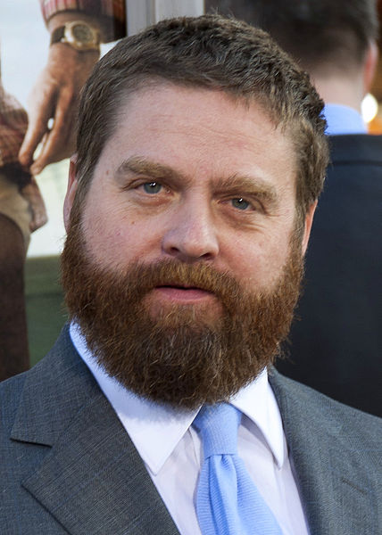 Zach_Galifianakis_2011