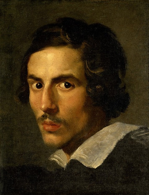 Gian_Lorenzo_Bernini,_self-portrait,_c1623