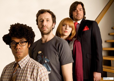 009-the-it-crowd-theredlist