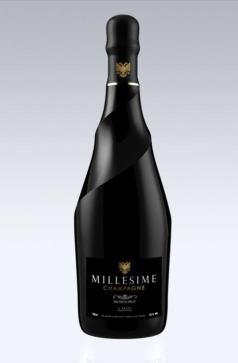 millesime-champagne-08