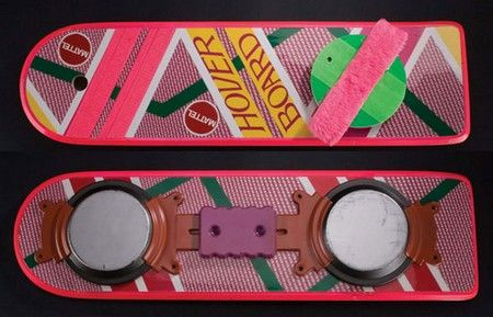 Coolest_Back_to_the_Future_Gadgets_and_Designs_6