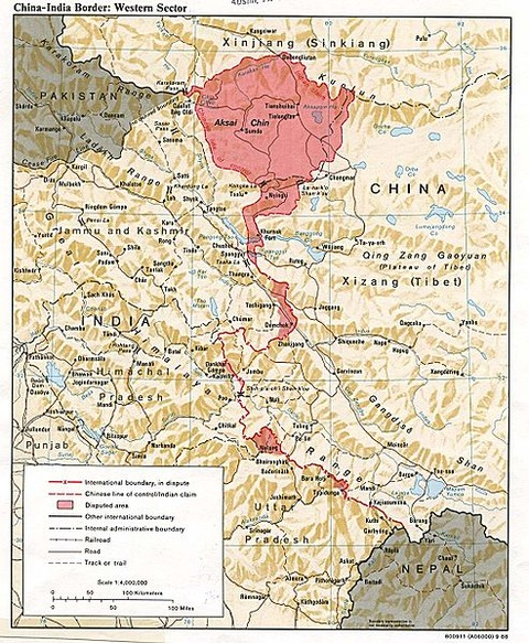 493px-China_India_western_border_88
