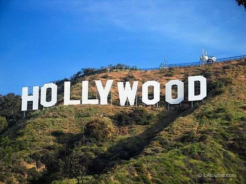 Hollywood-Sign-CR