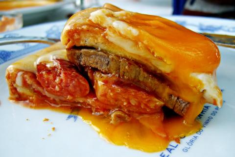 外国人「美味しそうなスペイン/ポルトガルの食べ物の写真を貼っていく」海外のまとめ