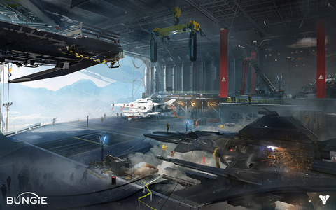 tower_hangar_desktop