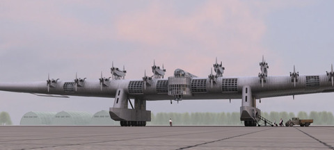 russian-airplane-02