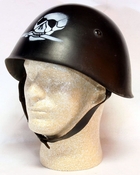 third-reich-helmet06b