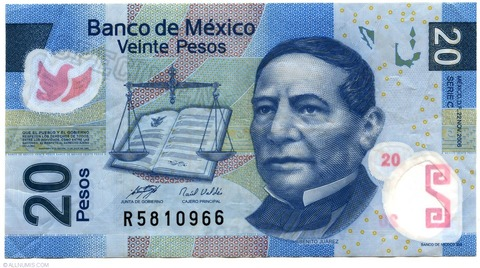 20-pesosa9490L