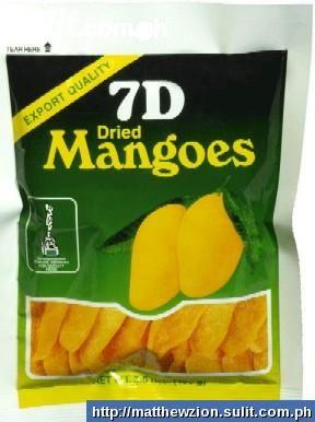 01381492_7ddriedmangoes