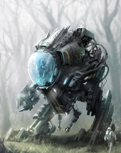science_mech_by_alex_ichim-d4qoxbt