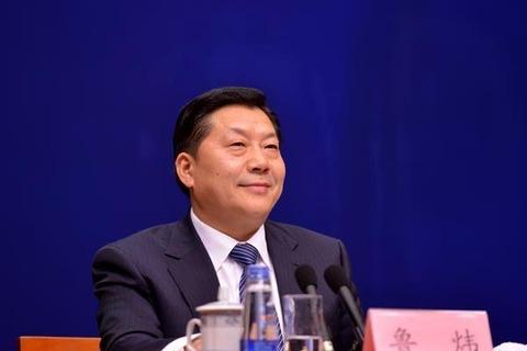 lu-wei3