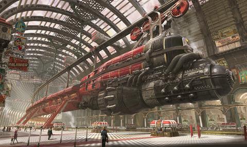 mark-li-locomotiverender4