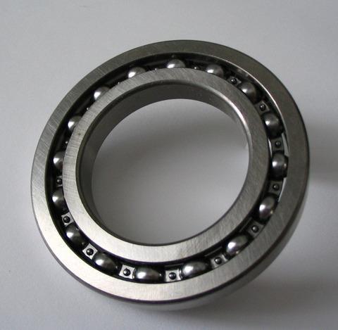 Ball_bearing