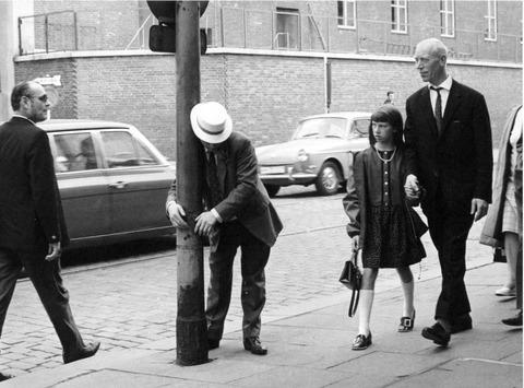 Vatertag-1965a