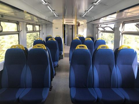 1280px-Northern_Class_150-1_refurbished_interior._