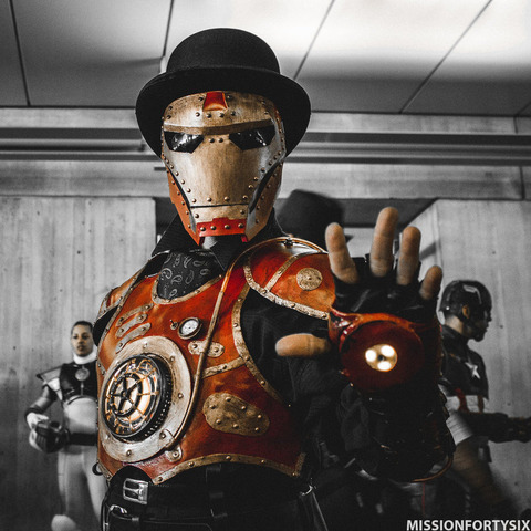 steampunk_iron_man_by_missionfortysix-d9qpy2k