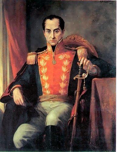 Simon_Bolivar_2
