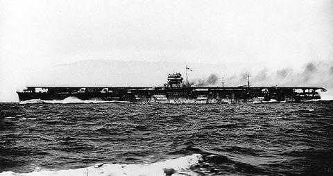 Japanese_aircraft_carrier_Hiryu