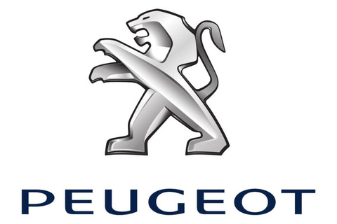Peugeot_logo-1000x667