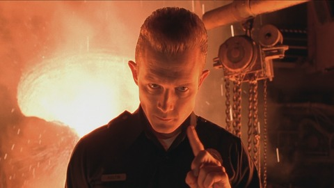 t-1000-from-t2-291638
