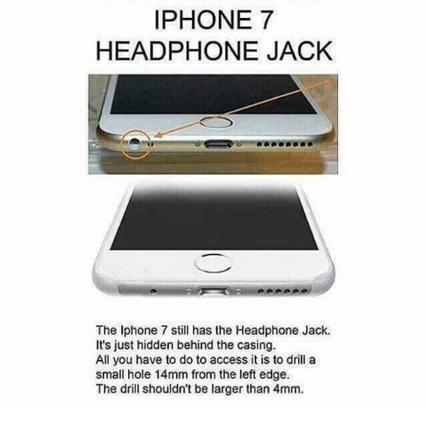 iphone-7-headphone