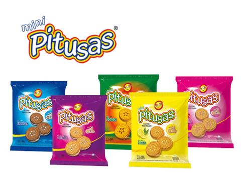 galle-pitusas