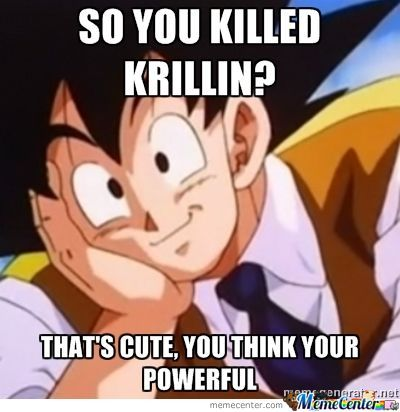 so-you-killed-krillin_o_887864