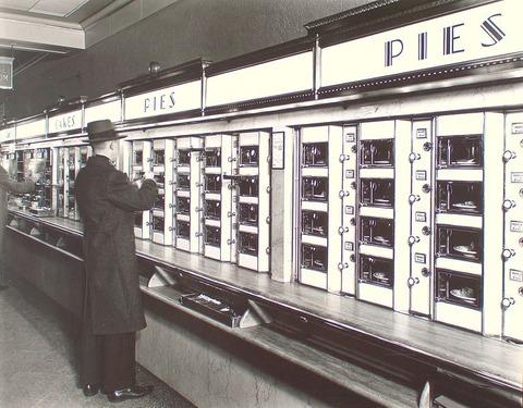 Automat,_977_Eighth_Avenue