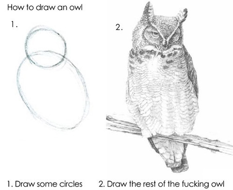 how-to-draw-an-owl