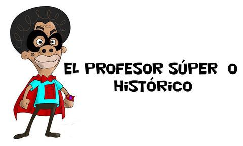el_pro12