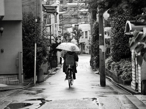 japan-bicycle-237