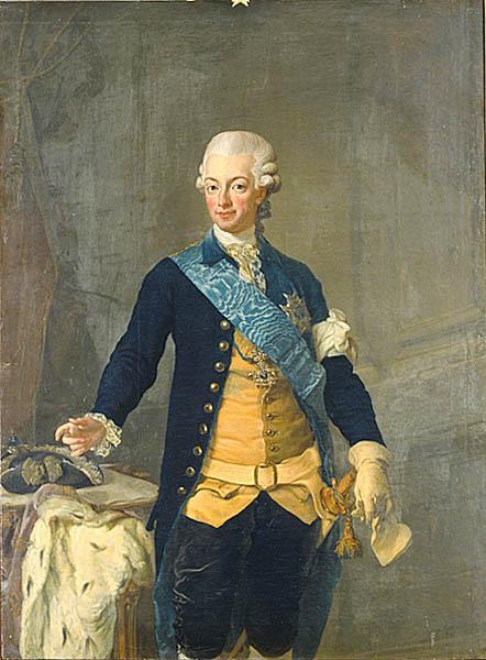 Gustav_III_Sweden
