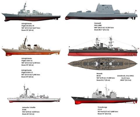 DDG-1000-Zumwalt_USSI_USS-Nevada-m7