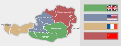 Austria_1945-55