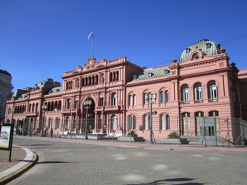 800px-Casa_Rosada_Buenos_Aires