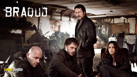 braquo-large-poster-950