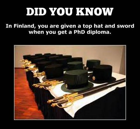 in_finland_you_are_given_a_top_