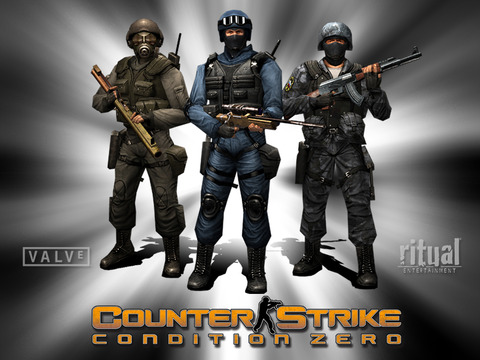 counter-strike-counter-strike-1146394_1024_768
