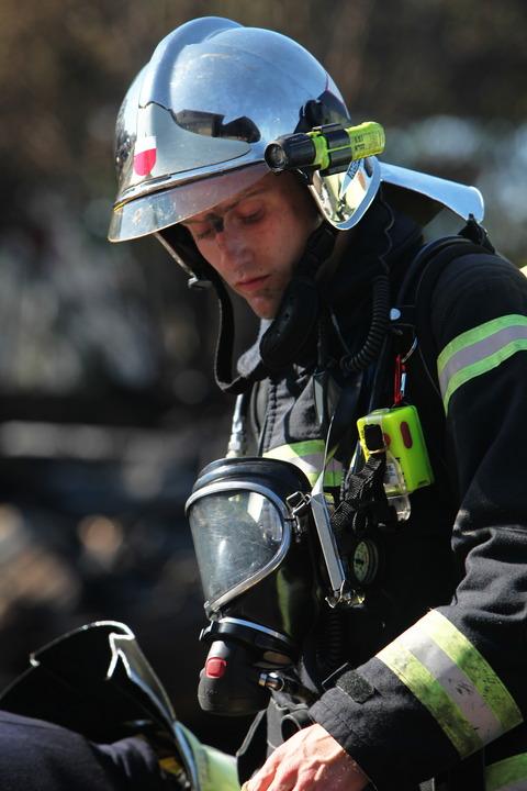 Pompiers_IMG_2796