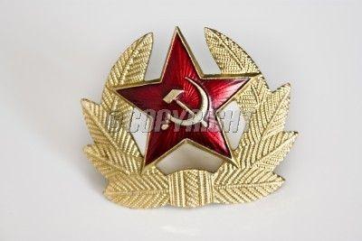 symbol-soviet-army-image